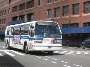 Q4 bus